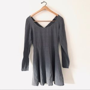 3 for $30 American Eagle dress